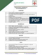 5to-de-Secundaria.pdf