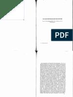 Anselm Röhner - Das GrundProblem Der Metaphysik