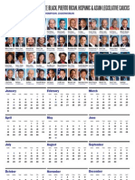 Nys Bpaha Caucus Calendar v1r1 PROOF
