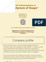IndustrialTraining.pdf