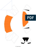 Cabeza de Zorro Trofero Dexther 1.PDF