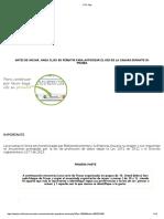 354981806-PTC-Plusye ye.pdf