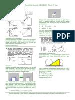 1423851.pdf