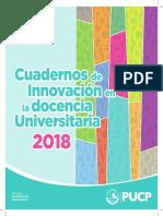 Cuadernos-de-Innovacion-en-la-Docencia-Universitaria-2018.pdf
