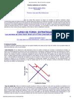 Bandas cambiarias en Costa Rica.pdf
