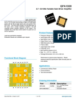 QPA1008 Data Sheet.pdf