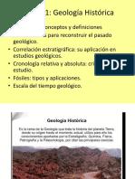 GEOLOGIA_tema_11-1.pdf