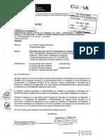 Conformidad CAO N° 02-AmPz N
