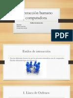 Interacion Humano.pptx