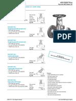 ARI-FABA-Plus.pdf