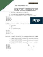 Tips N°4.pdf