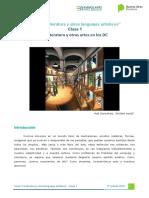 Clase 1 .pdf