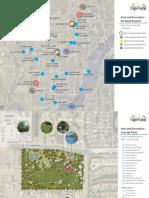 Parks Referendum City Presentation