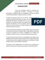 1. Introduccion.docx