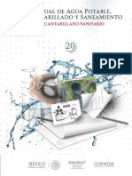 SGAPDS-1-15-Libro20.pdf