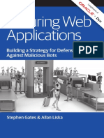 eBook High Avilability DNS Reduces Downtime Risk and Improves End User Experience