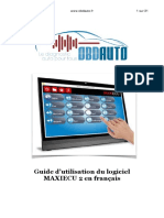 guidemaxiecu.pdf