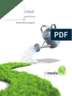 Dialnet-LosValoresEnLaPublicidad-653380.pdf