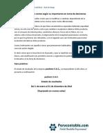 Caso-practico-costos.docx