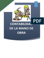 MONOGRAFIA-DE-CONTABILIDAD-DE-COSTOS-HISTÓRICOS.docx