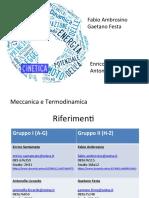 Corso_Mec_Ter_17_18.pdf
