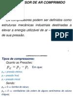 Compressores Autom Rev 2018