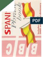 BBC_Spanish_Phrase_Book.pdf