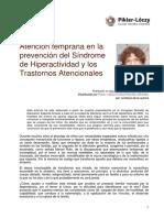 myrtha_chokler_atencion_temprana_en_la_prevencion_del_sindrome_de_hiperactividad_y_los_trastornos_atencionales.pdf