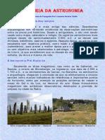 Historia_da_Astronomia.pdf