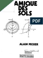 Dynamique des sols.pdf