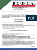 Codigo Tributario 1.293 -2018