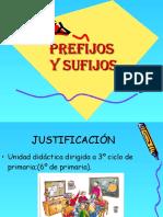 prefijos-y-sufijos.pdf