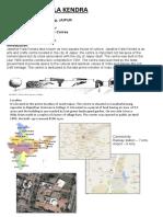 docdownloader.com_jawahar-kala-kendra-.pdf