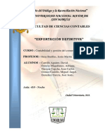 EXPORTACION-DEFINITIVA-FINAL-4.docx