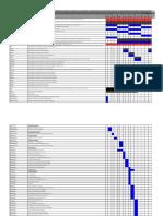 Cronograma_Final.xlsx