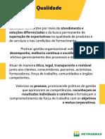 br-sociedade-e-meio-ambiente-politica-de-qualidade.pdf