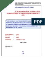 Llaquepata Alta (1)