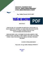 PloscariuCatalinTheodor