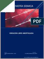 TAREA 4- VIBRACION LIBRE AMORTIGUADA.pdf