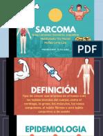 Sarcoma