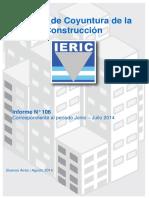 2014-08C.pdf