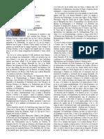 PALEMENE.13.pdf