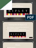 Diagnostico de Ripley