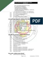 internos-unlu.pdf