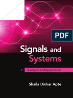 Signals and Systems.pdf