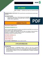 infliximab.pdf