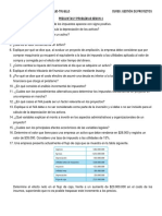 PRACTICA_DE_AULA_NRO._04.pdf