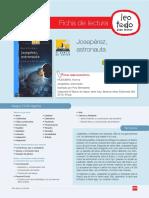 Josepérez_astronauta.pdf