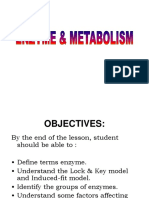 enzyme-and-metabolism-1209062589787828-9