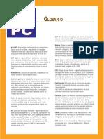 glosario_2.pdf